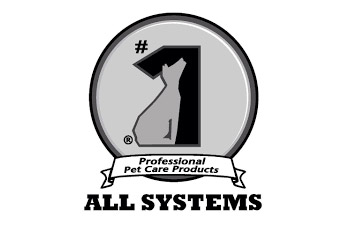 1# All Systems