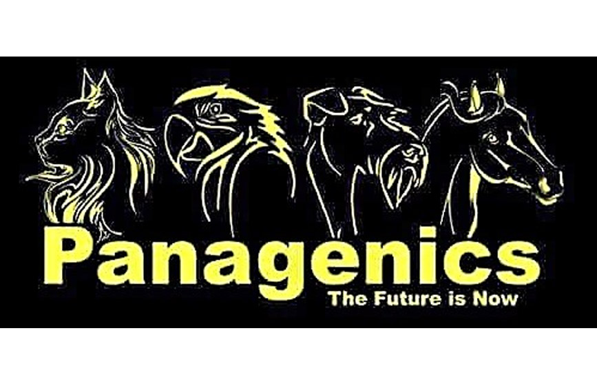 Panagenics