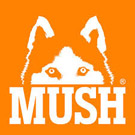 MUSH kødprodukter