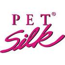 Pet Silk