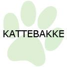 Kattebakker