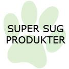 Super-Sug Produkter