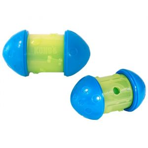 Kong Spin-It    Small
