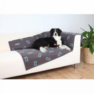 Trixie blødt Barney hundetæppe - 150 x 100 cm.