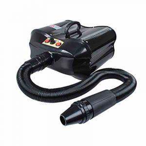 Tools-2-Groom Super Paw-R | Blower/Turbotørrer
