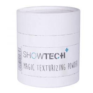 Show Tech Magic Texturizing Powder - Hvid